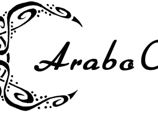 Araboce