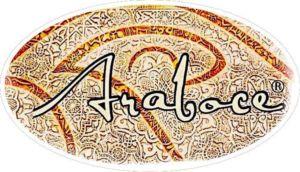 logo Araboce