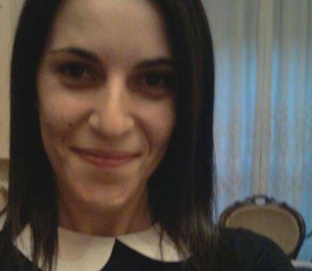 Flavia Di Paolo