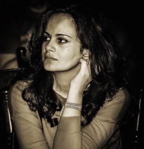Hadeel Azeez