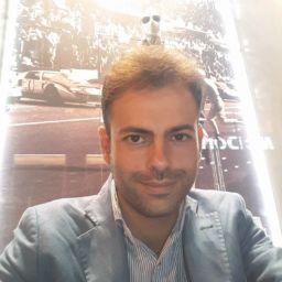 Riad Khadrawi