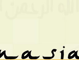 almasia