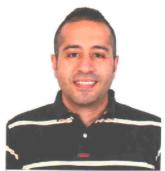 Mohammad Jamil Khazna