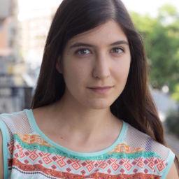 Chiara Canu