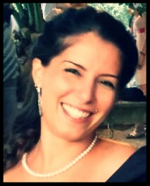 Sara Manca