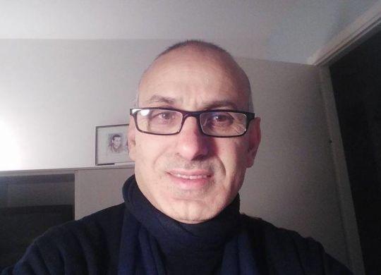 Ahmed Ouagandar, Arezzo