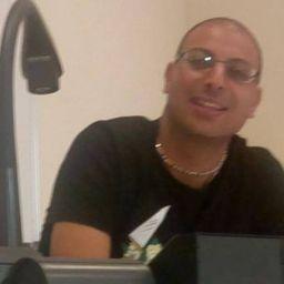 mohamed el affani