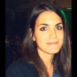 insegnante di arabo a roma